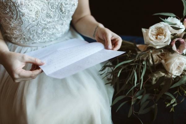 Artifact Events Wedding Elenas Garden (24)