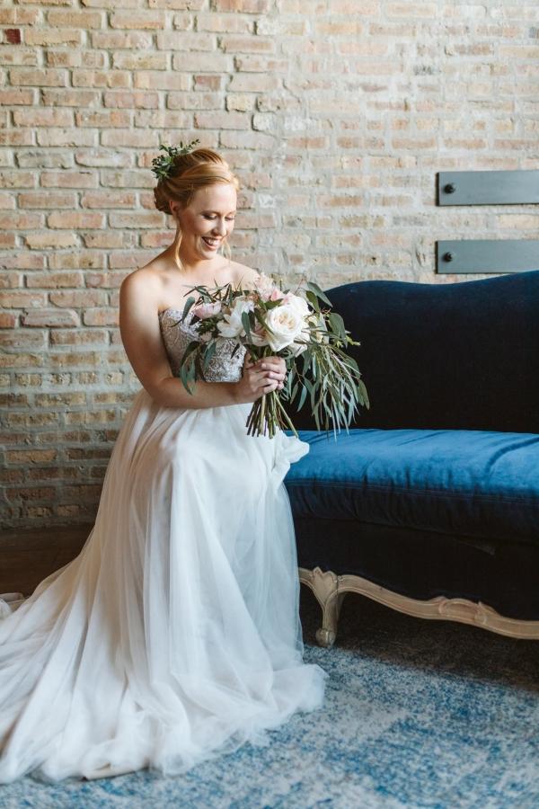Artifact Events Wedding Elenas Garden (25)