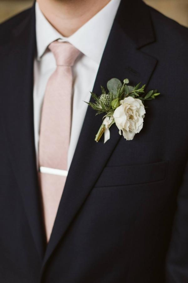 Artifact Events Wedding Elenas Garden (28)