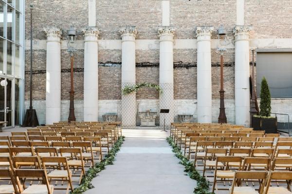 Artifact Events Wedding Elenas Garden (29)