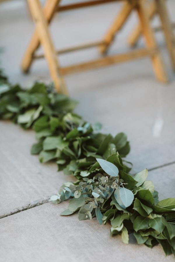 Artifact Events Wedding Elenas Garden (3)