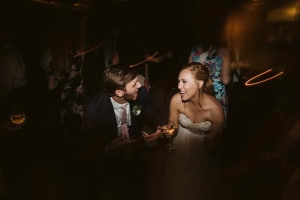 Artifact Events Wedding Elenas Garden (30)