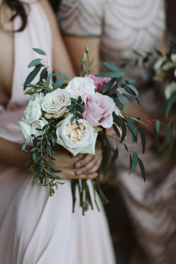 Artifact Events Wedding Elenas Garden (33)