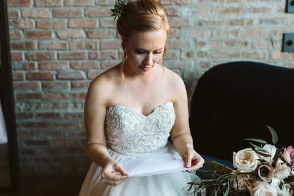 Artifact Events Wedding Elenas Garden (34)