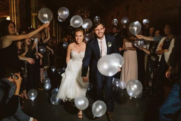 Artifact Events Wedding Elenas Garden (35)