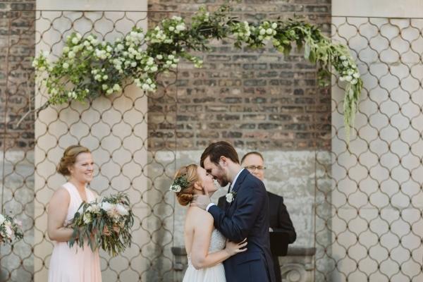 Artifact Events Wedding Elenas Garden (36)