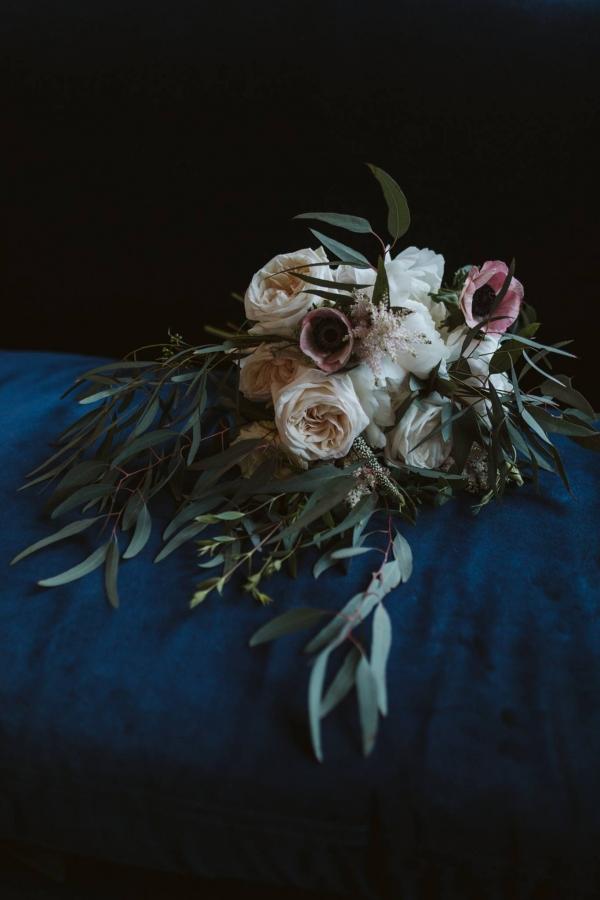 Artifact Events Wedding Elenas Garden (37)