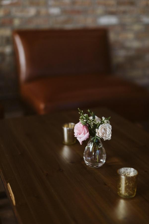 Artifact Events Wedding Elenas Garden (38)