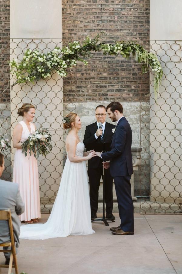 Artifact Events Wedding Elenas Garden (39)