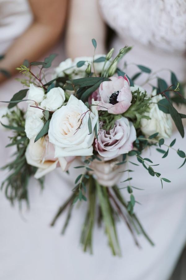 Artifact Events Wedding Elenas Garden (4)