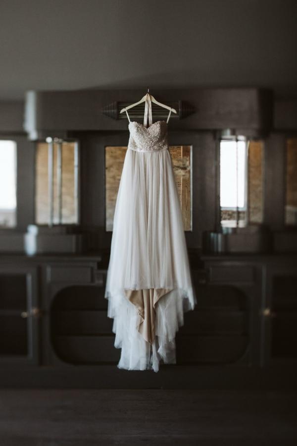 Artifact Events Wedding Elenas Garden (41)