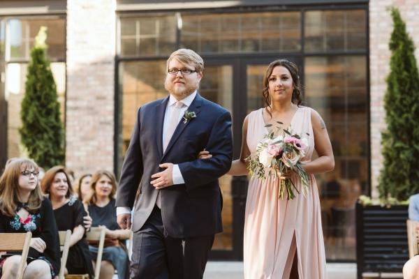 Artifact Events Wedding Elenas Garden (45)