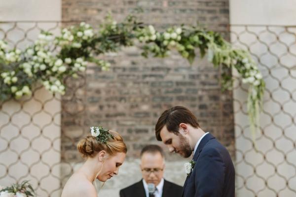 Artifact Events Wedding Elenas Garden (5)