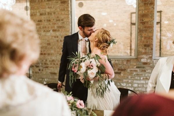 Artifact Events Wedding Elenas Garden (51)