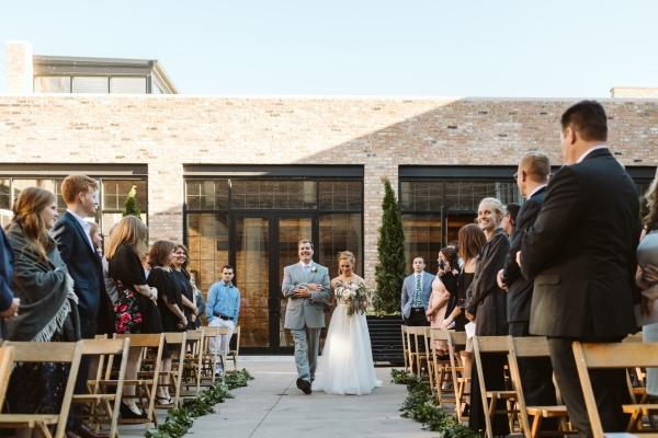 Artifact Events Wedding Elenas Garden (53)