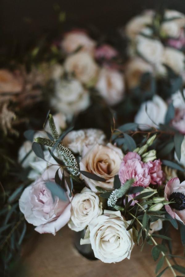 Artifact Events Wedding Elenas Garden (9)