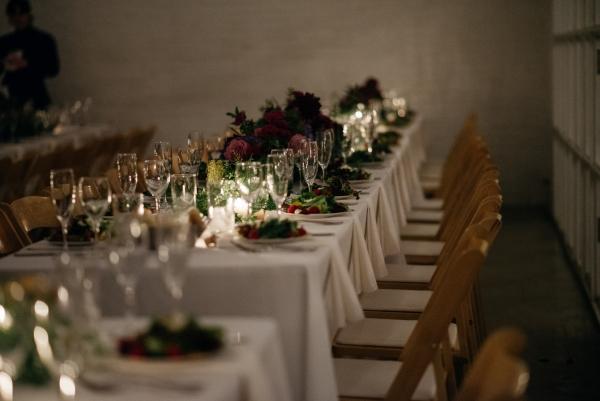 Chicago Rainy Day Loft Wedding Jayne Weddings (29)