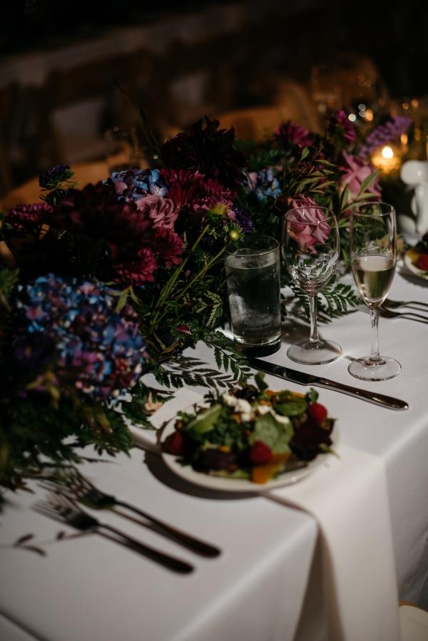 Chicago Rainy Day Loft Wedding Jayne Weddings (32)