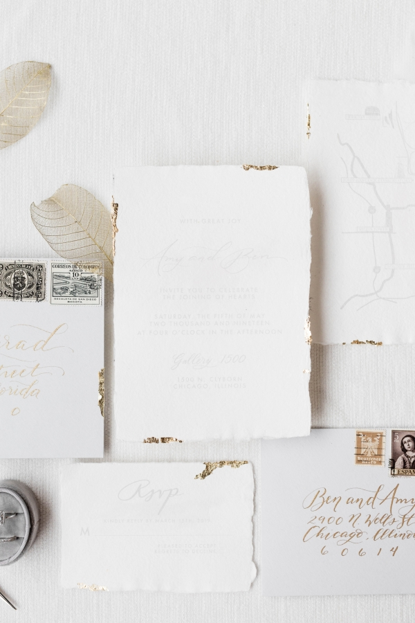 Cloud Wedding Inspiration Photography by Lauryn Lakeshore in Love (8)