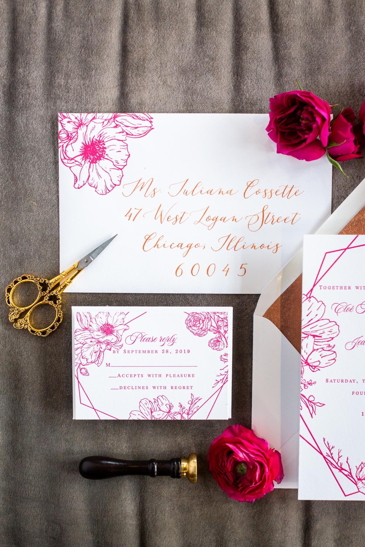 Edgy Romance Chicago Wedding Inspiration Alexandra Lee Photography Lakeshore in Love 102
