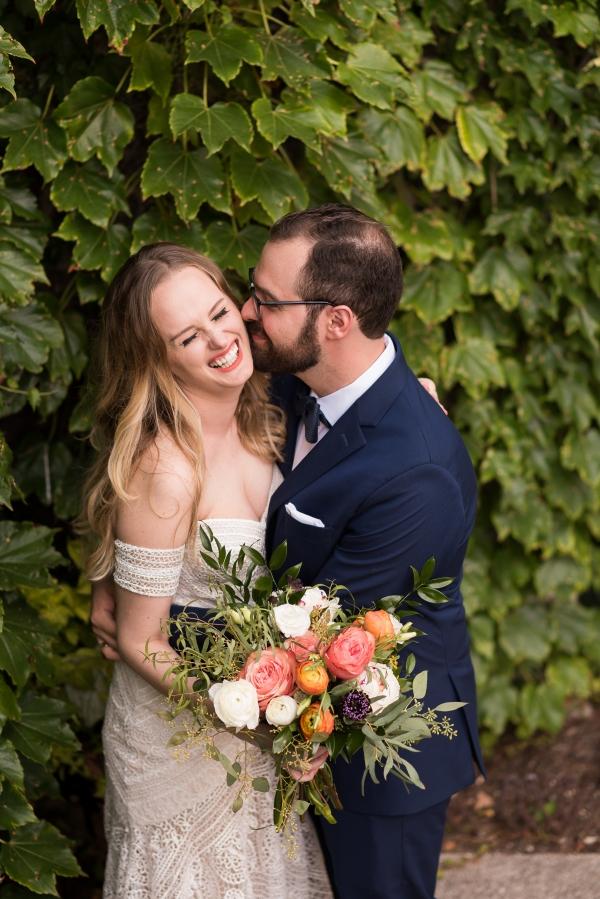 Firehouse Chicago Wedding Ashley Hamm (8)