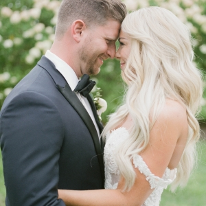 Chicago Wedding Photographer | Sarah Sunstrom Photography