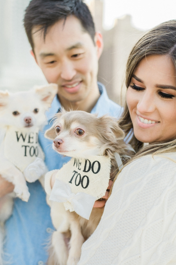 Olive Park Engagement Session with Puppies Nicole Jansma (7)