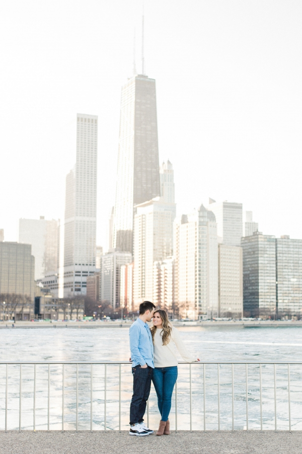Olive Park Engagement Session with Puppies Nicole Jansma (8)