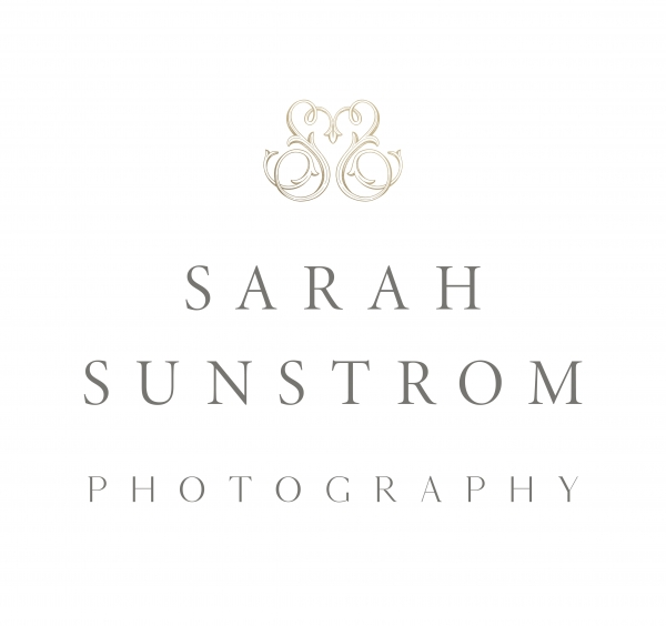Sarah Sunstrom Photography | Fine Art Chicago Wedding Photographer