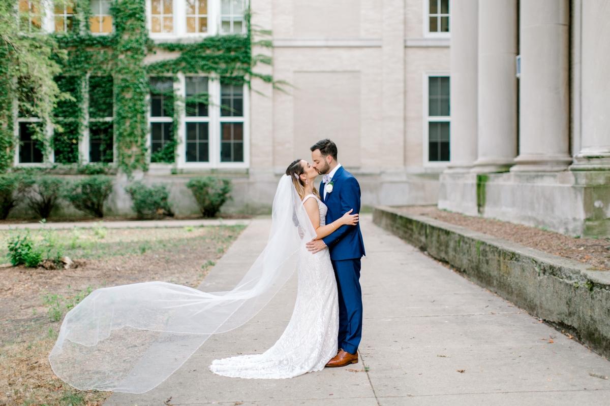 Ravenswood Event Center Wedding Jenna Marie Photography 17