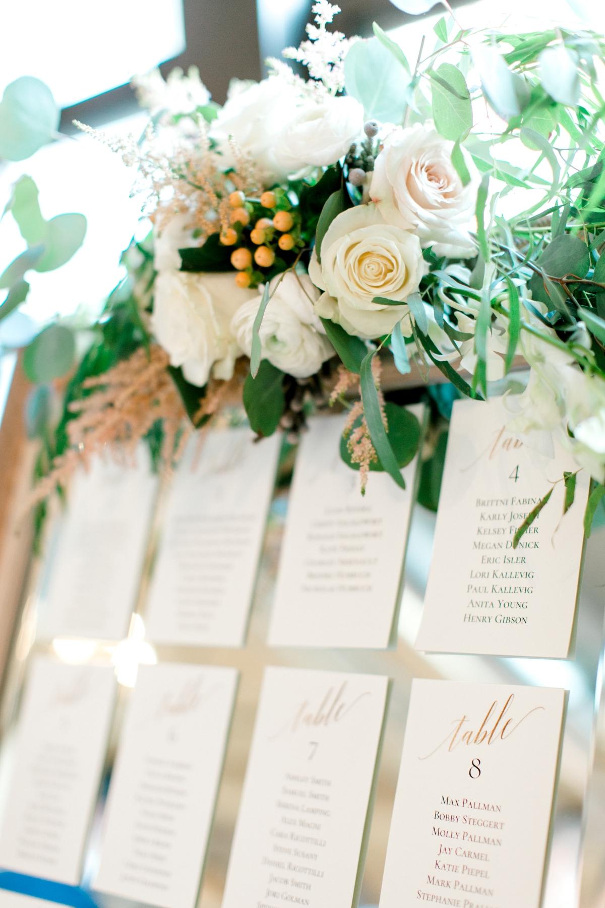 Ravenswood Event Center Wedding Jenna Marie Photography 72