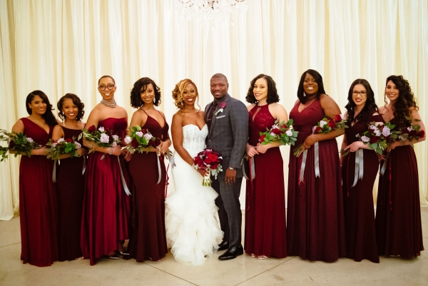 Wedicity Chicago Wedding Planning (1)