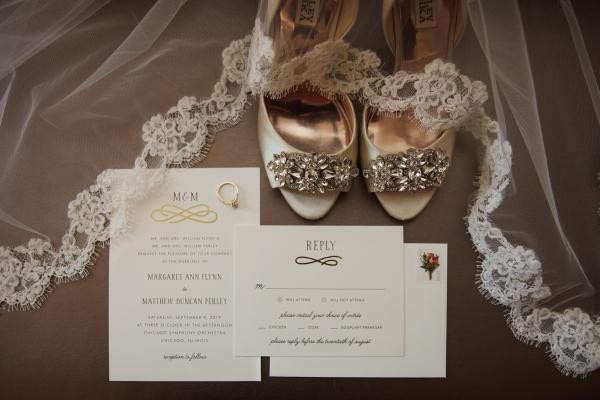 Wedicity Chicago Wedding Planning (12)