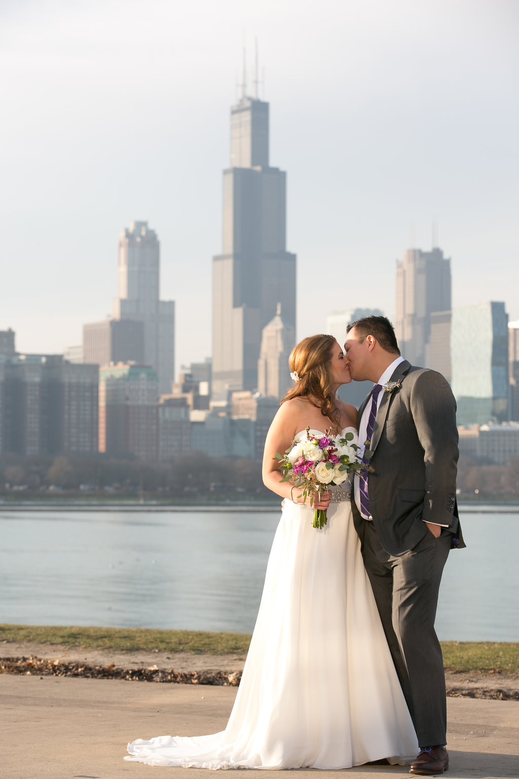 Wedicity Chicago Wedding Planning (29)