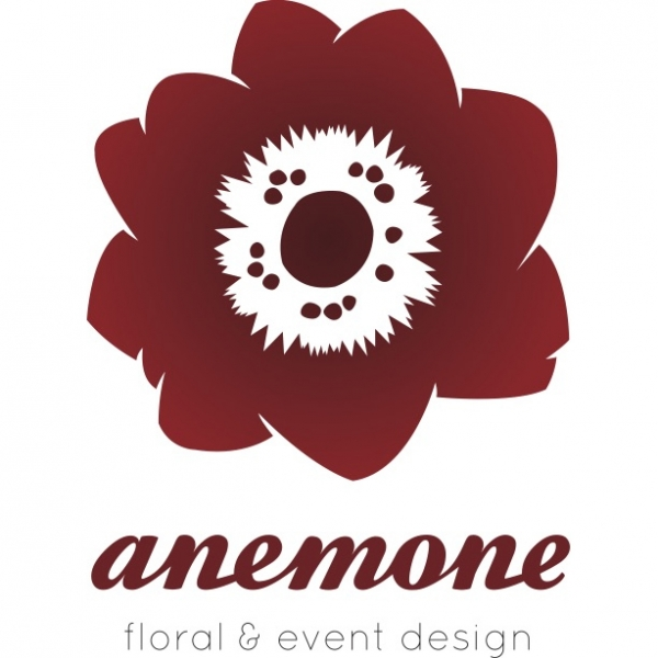 anemone-chicago-logo