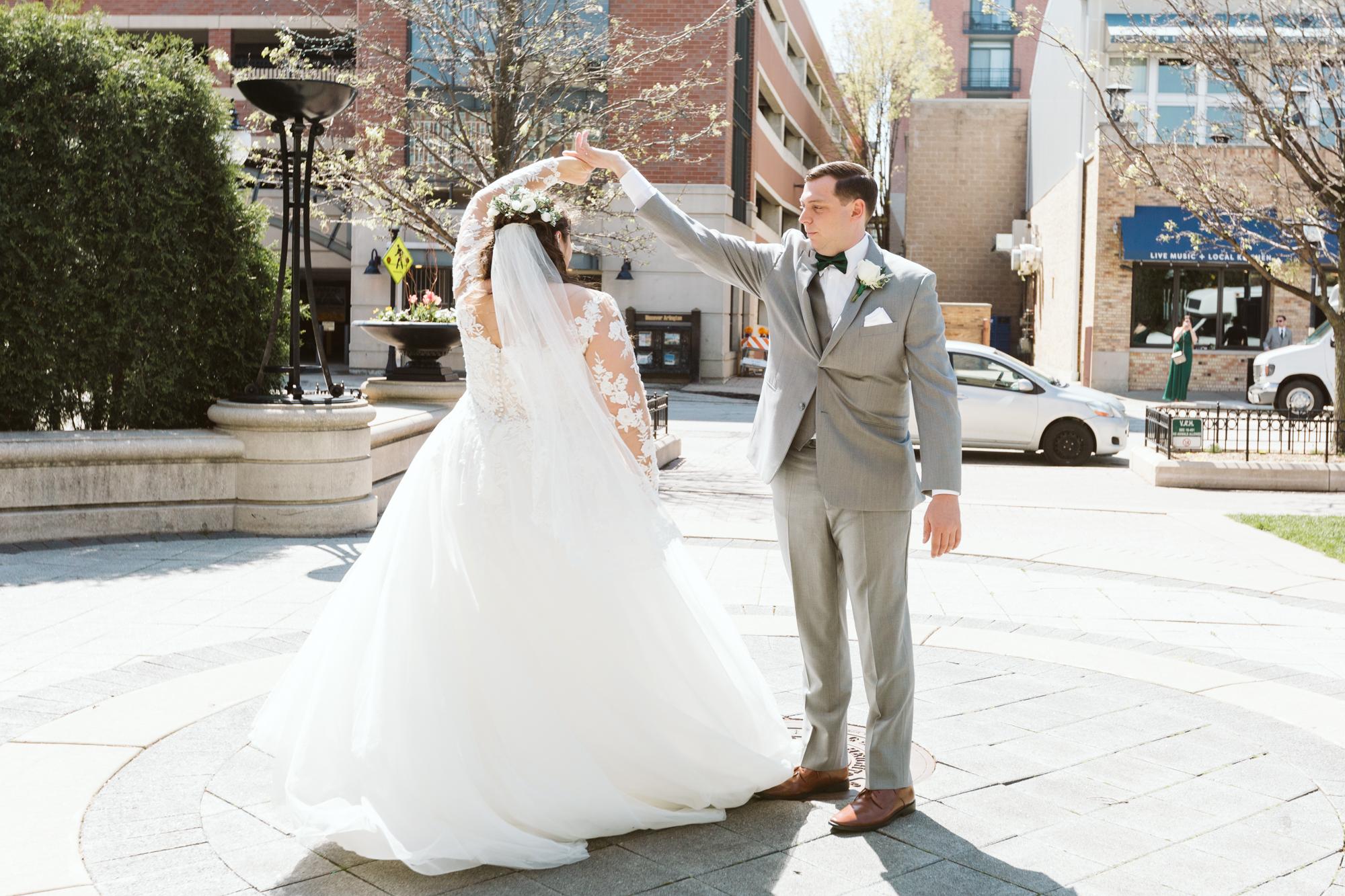 arlington-heights-wedding-jessica-matthew-20307