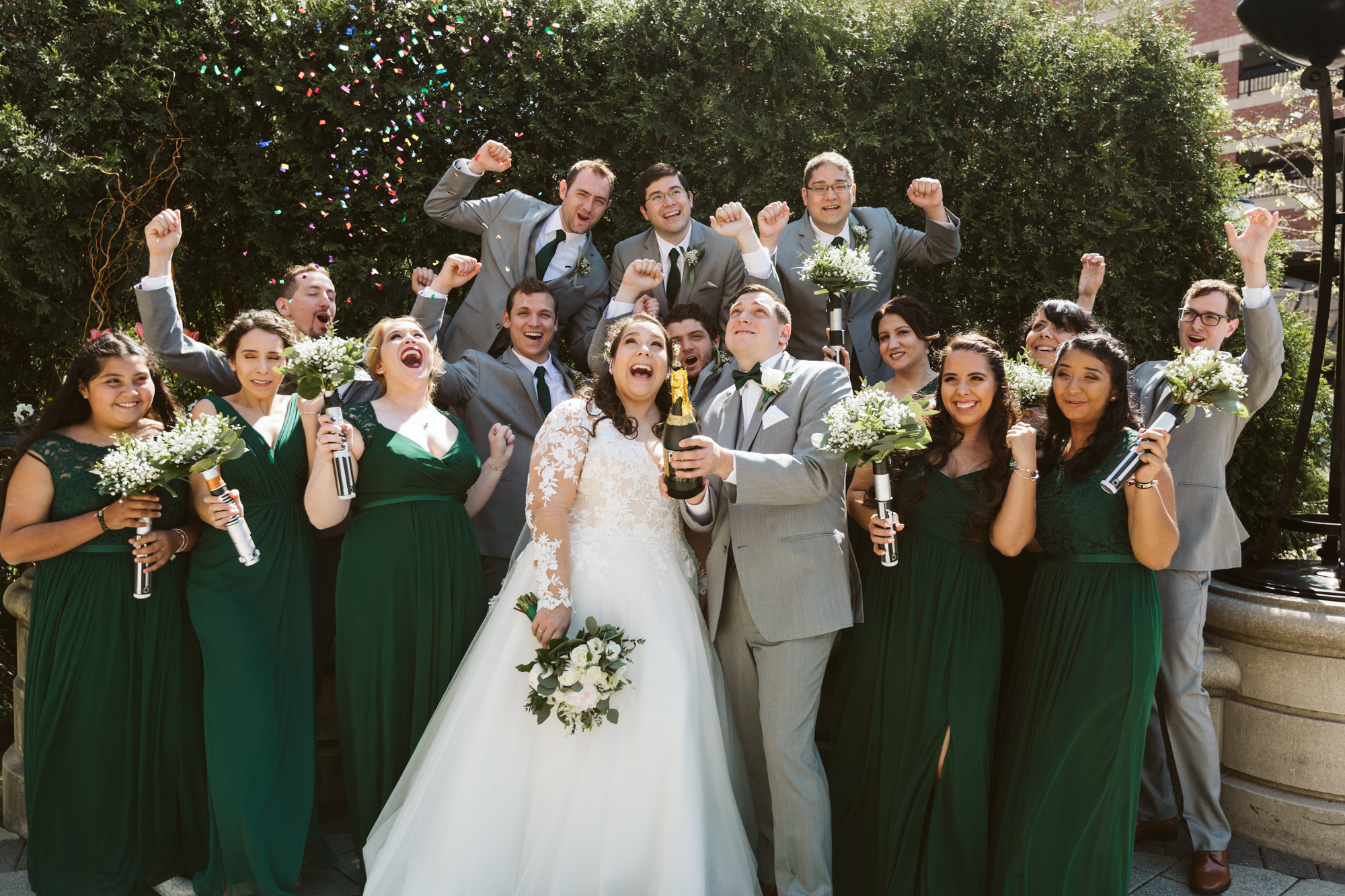 arlington-heights-wedding-jessica-matthew-20415