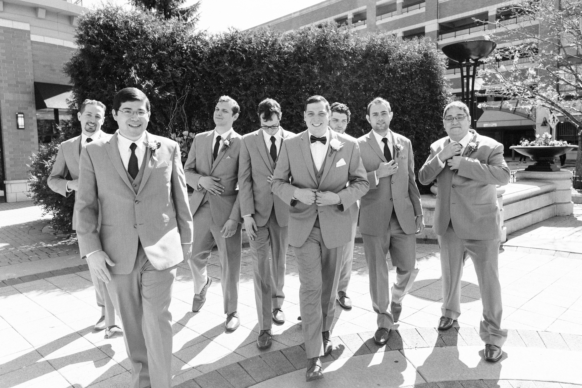 arlington-heights-wedding-jessica-matthew-20451