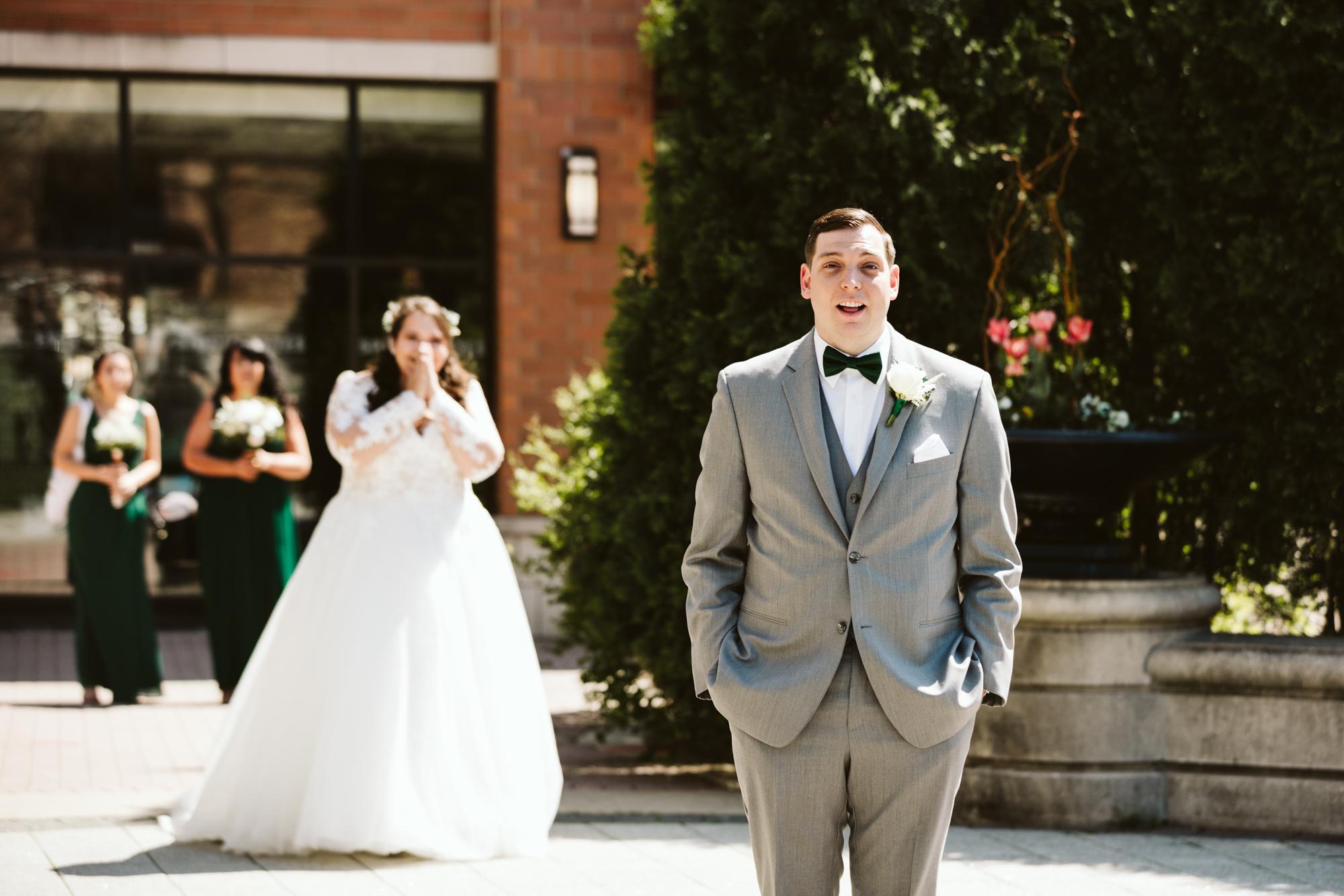 arlington-heights-wedding-jessica-matthew-2046