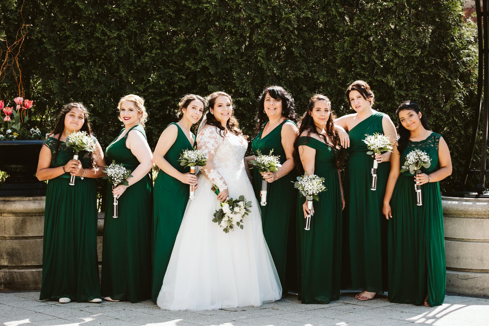 arlington-heights-wedding-jessica-matthew-2212