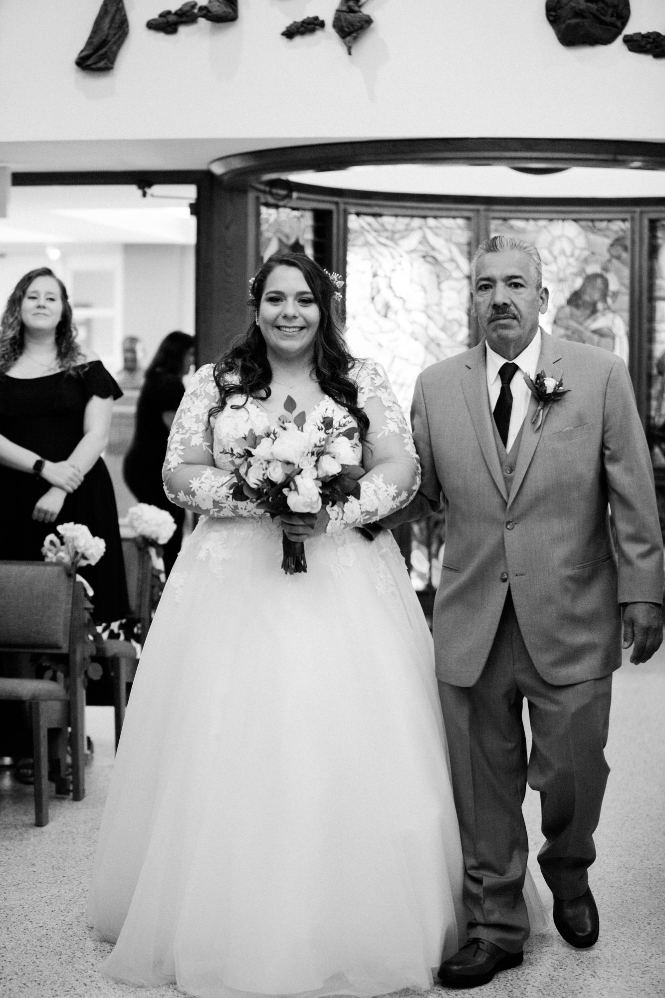arlington-heights-wedding-jessica-matthew-2809