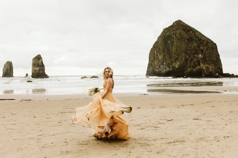 cannon-beach-bridal-session-5756