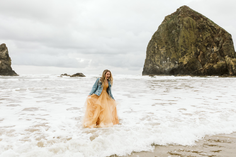 cannon-beach-bridal-session-6457