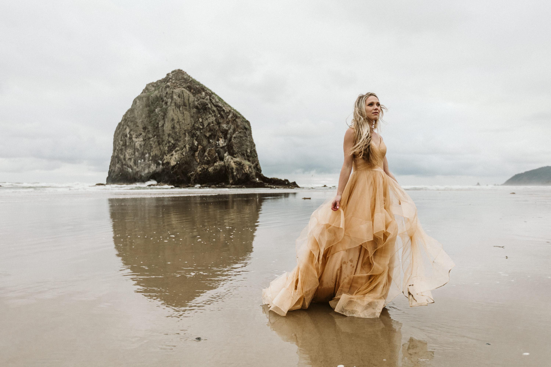 cannon-beach-bridal-session-6701