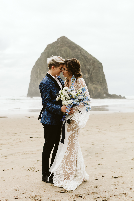 cannon-beach-elopement-5049