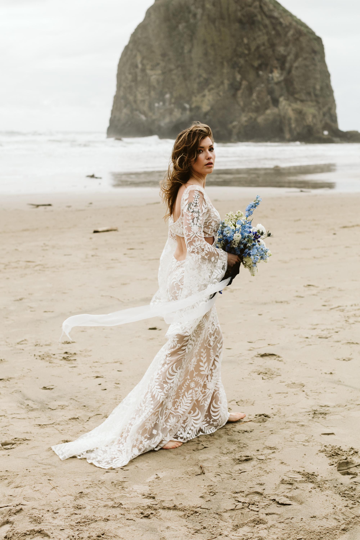 cannon-beach-elopement-5158