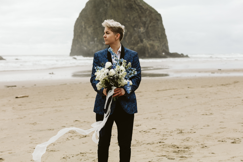cannon-beach-elopement-5244