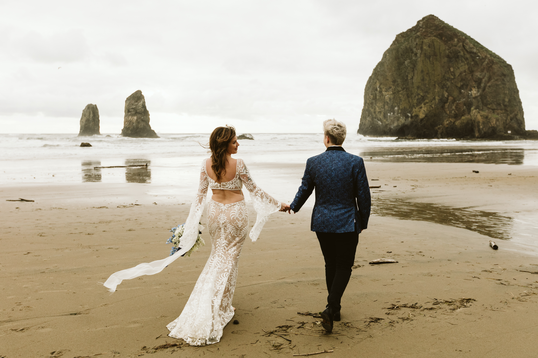 cannon-beach-elopement-5877
