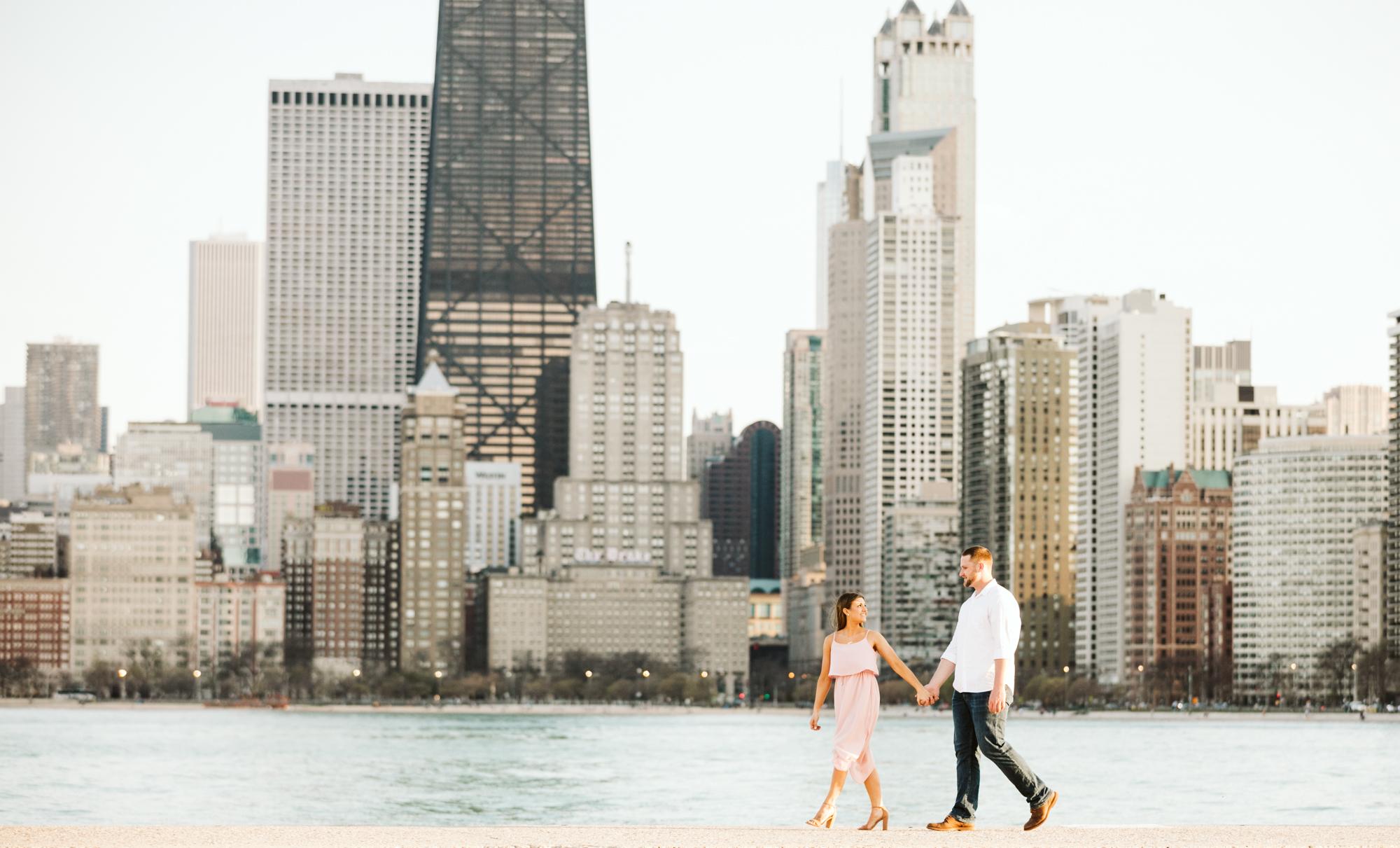 chicago-engagement-session-marissa-justin-4821-2