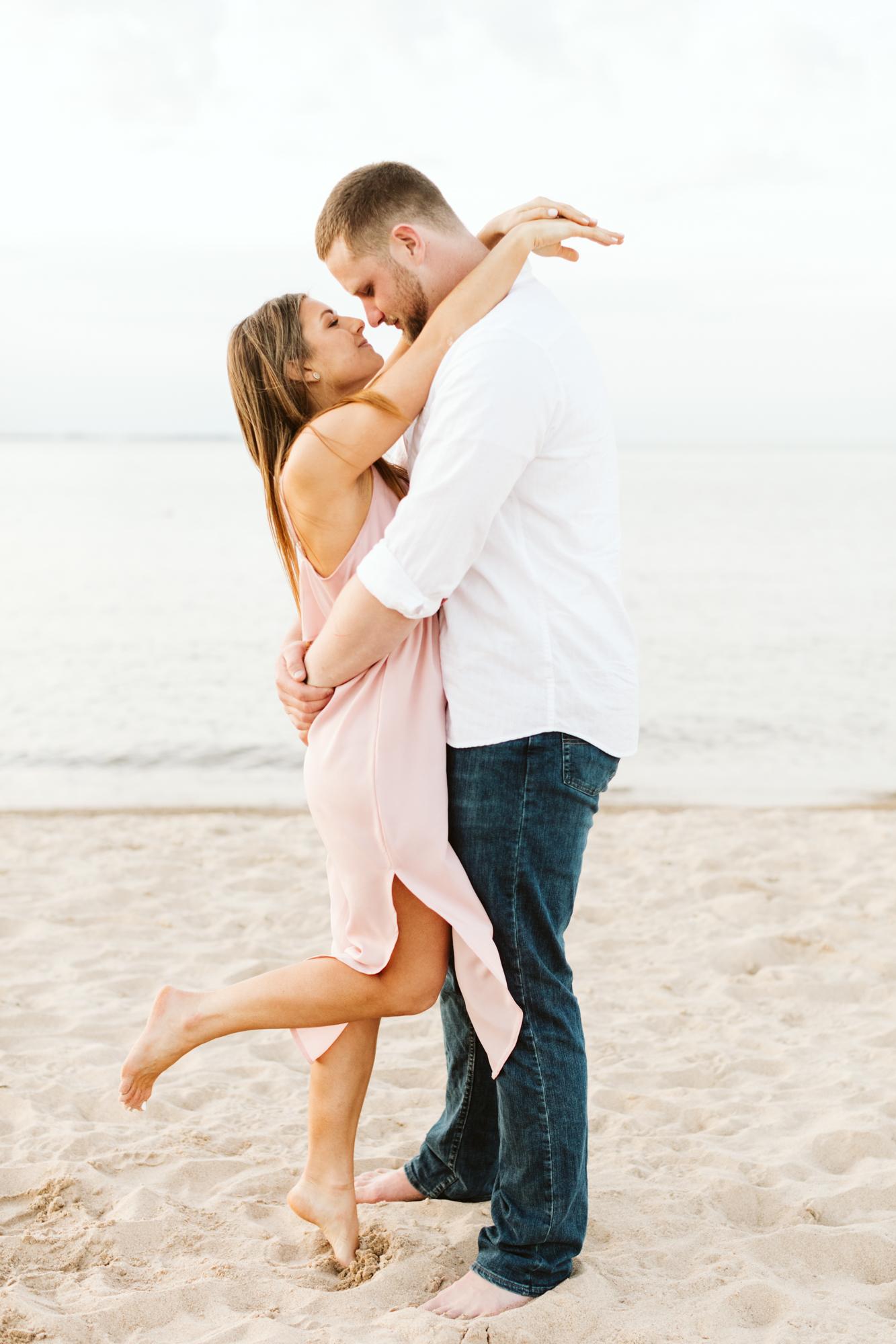 chicago-engagement-session-marissa-justin-5021